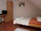Apartmani Pivac