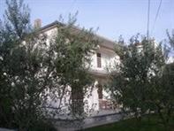Apartmani Čveljo