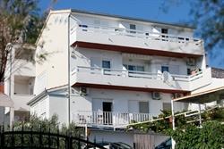 Apartmani Villa Anastazija