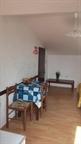 Apartmani Sirovica