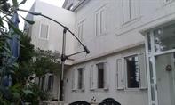 Apartmani Barka