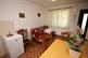 Apartamente Daria