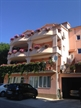 Apartmani Villa Ledić