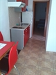 Apartmani Gala