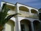 Apartmani Villa Burin