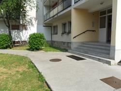 Apartamente Noemi