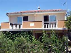 Apartmani Villa Miramaris