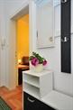 Apartamente Anamarija - Bačvice