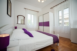 Apartmani Anamarija - Bačvice