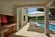 Apartments Villa Korcula