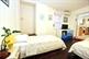 Apartmani InnSplit