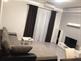 Apartmani Molindrio