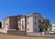 Apartmani Daška