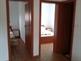 Apartmani Bralić