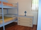 Apartmani Buila
