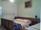Apartmani Simunić
