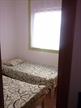 Apartmani Madas