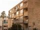 Apartmani Miše