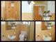 Apartmani Kestenovi dvori