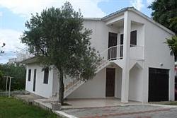 Apartmani Dijana