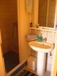 Apartmani House Kate