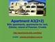 Apartmani Apartmani Bilic