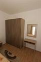 Apartmani Šimović