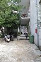 Apartmani Rica