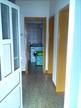Apartmani Sara