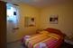 Apartmaji Dobrila