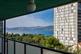 Apartamente Sea view
