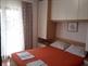 Apartamenty Prohaska