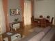 Apartmani Villa Delija