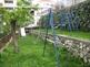 Apartmani Ria