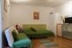 Apartmani Studio Toniko