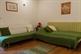 Apartamente Studio Toniko