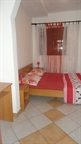 Apartmani Ankica