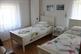 Apartmani Sunce
