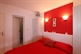 Apartamente Pansion Pavlovic
