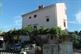 Apartmány Janko