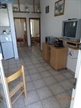 Apartmani Kopriva