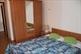 Apartmani Modrušan