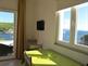 Apartmani Rogosic Osibova