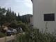 Apartmány Petar