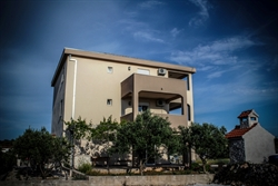 Apartmani Blažević