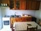 Apartmány Roglić