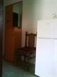 Apartmani Roglić