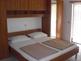 Apartmani Sveti Anton