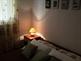 Apartmani Lipica