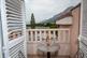 Apartmani Villa Promajna - Miličević-Gavranović